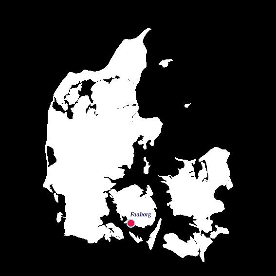 DK KORT