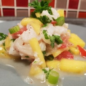 Ceviche Med Torsk 1 300x300