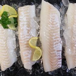 Fisk Kullerloins 2,5 kg