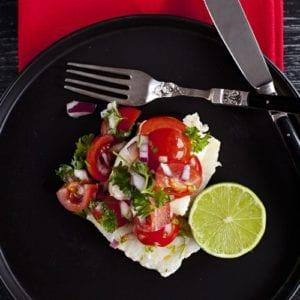 Torsk Med Tomat Og Persille 300x300